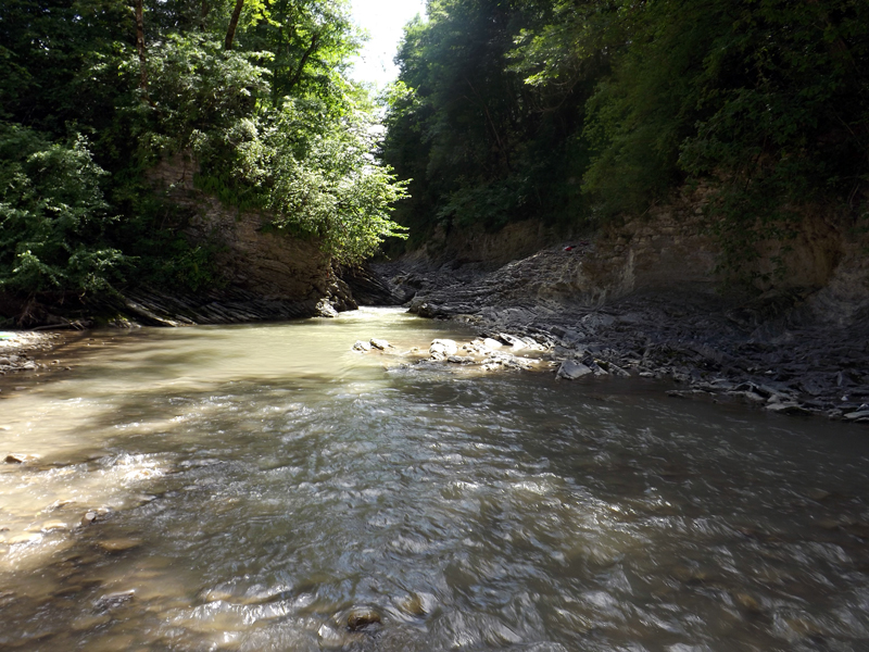 водопады-адыгеи-5