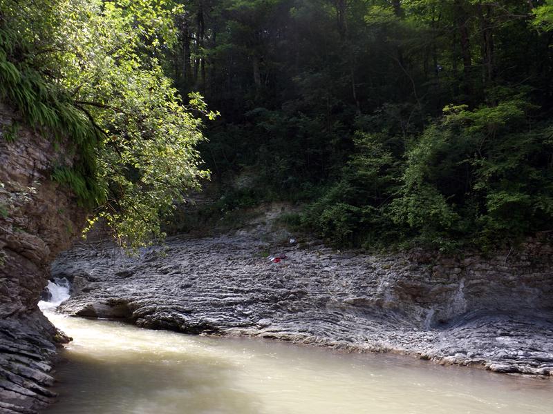 водопады-адыгеи-6