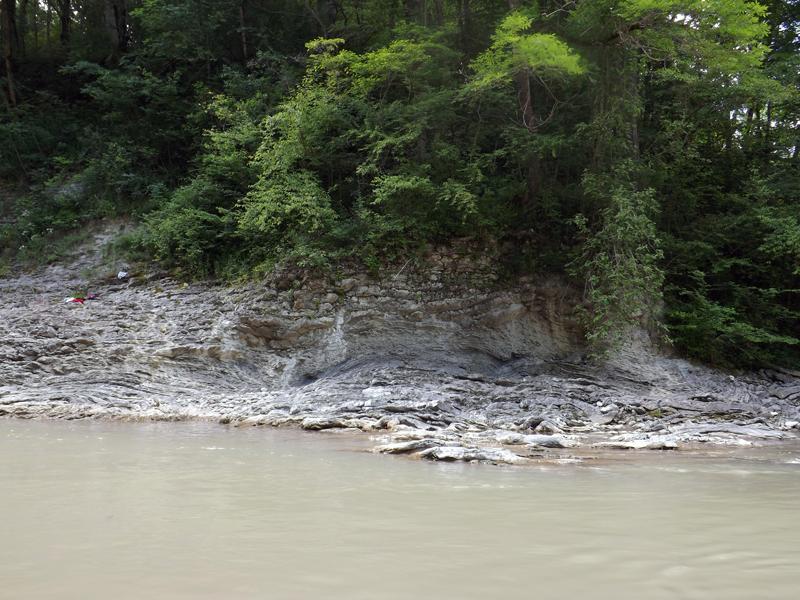 водопады-адыгеи-7