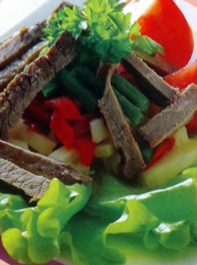 салат-с-говяжьим-филе.