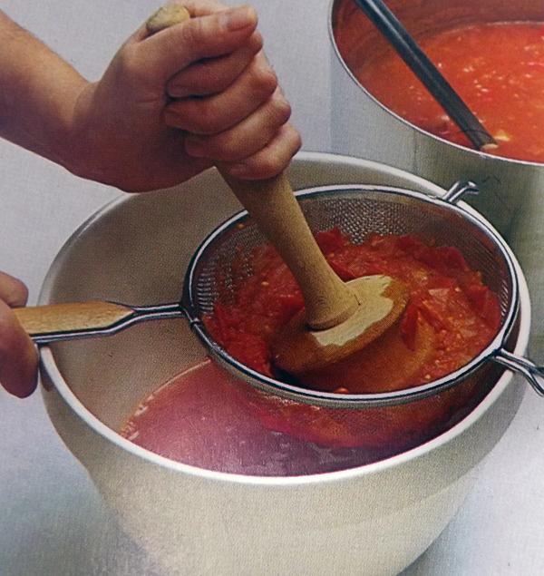 Домашний-томатный-кетчуп-1