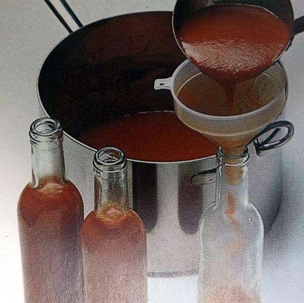 Домашний-томатный-кетчуп--3