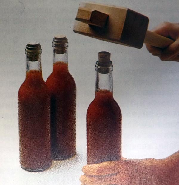 Домашний-томатный-кетчуп--4