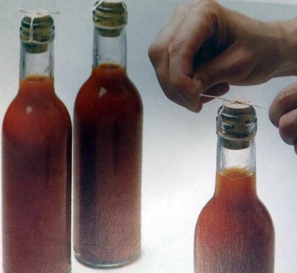 Домашний-томатный-кетчуп--6