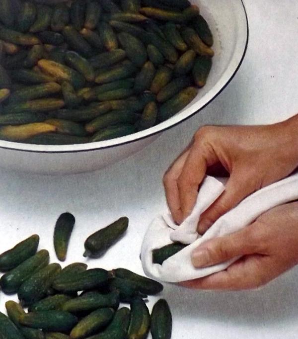 Маринованные-овощи-1