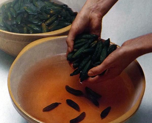 Маринованные-овощи-3
