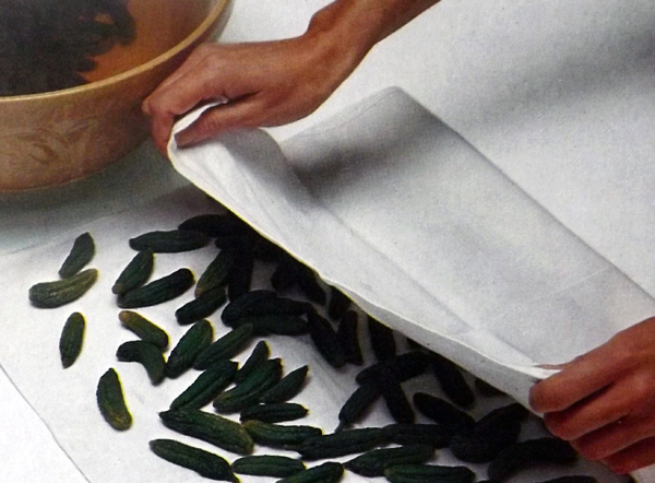 Маринованные-овощи-4
