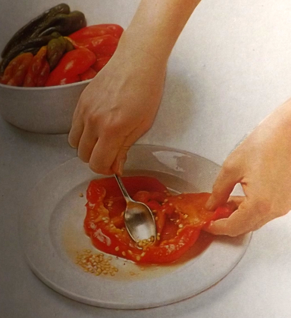 Обжаренный-сладкий-перец-3