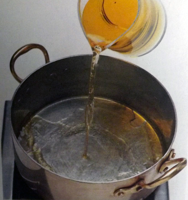 Яблочное-масло-1