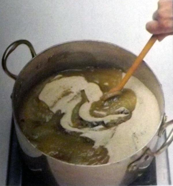 Яблочное-масло-3