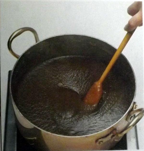 Яблочное-масло-4