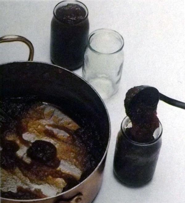 Яблочное-масло-5
