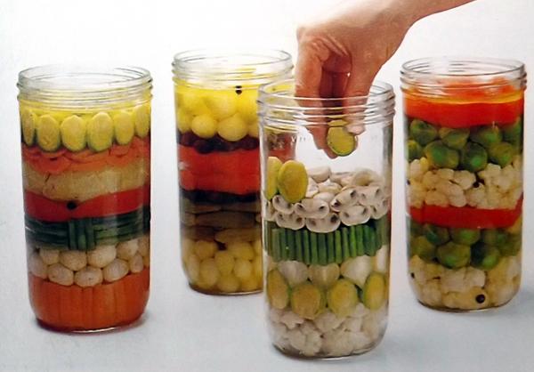 консервация-овощей-10