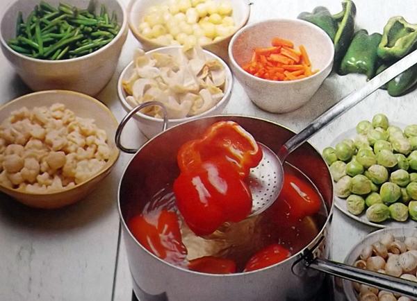 консервация-овощей-11