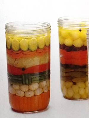 консервация-овощей-9