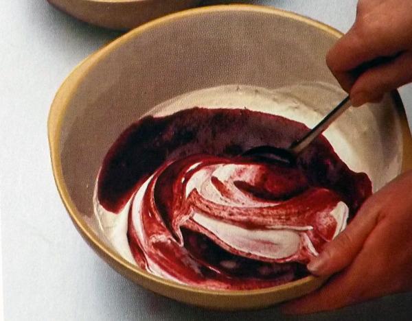 Ежевика-рецепт-десерта-2
