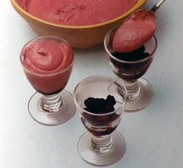 Ежевика-рецепт-десерта-3