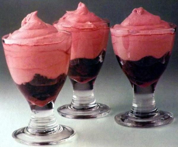 Ежевика-рецепт-десерта-4
