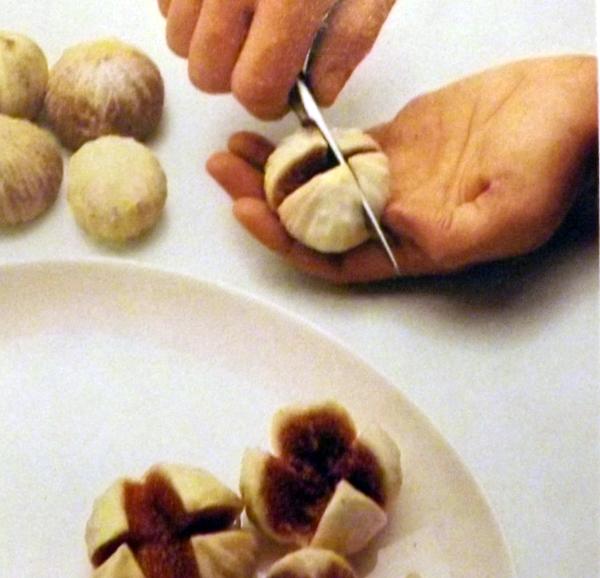 Инжир-рецепт-десерта-2
