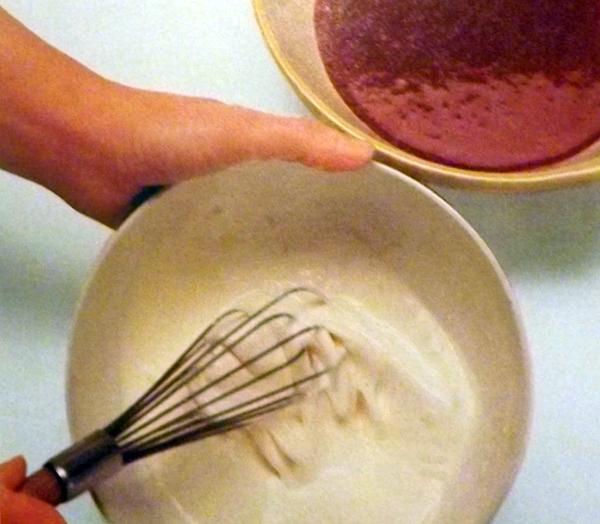 Инжир-рецепт-десерта-3