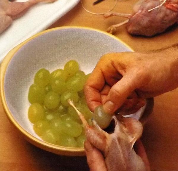 Как-приготовить-куропатку-1
