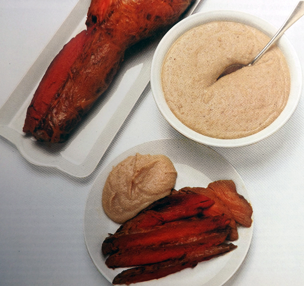 Каштаны-рецепт-пюре-7