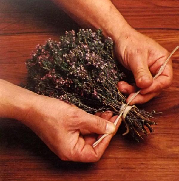 Пряные-травы-сушка-1
