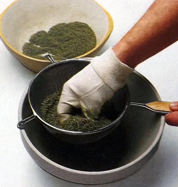 Пряные-травы-сушка-4
