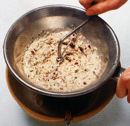 Соус-из-грецких-орехов-3