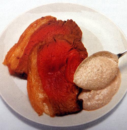 Соус-из-грецких-орехов-5