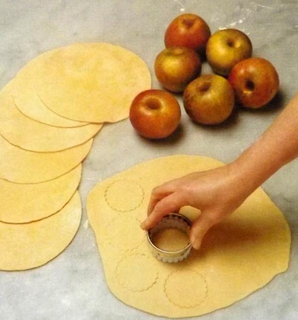яблоки-запечённые-в-тесте-6