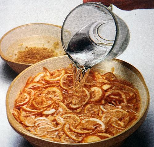 Апельсиновое-варенье-1