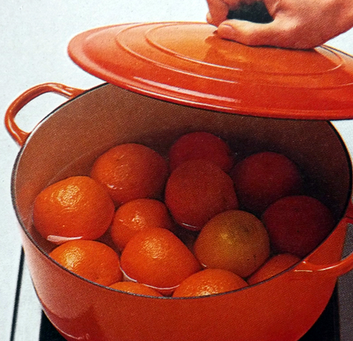 Веренье-из-апельсинов-1