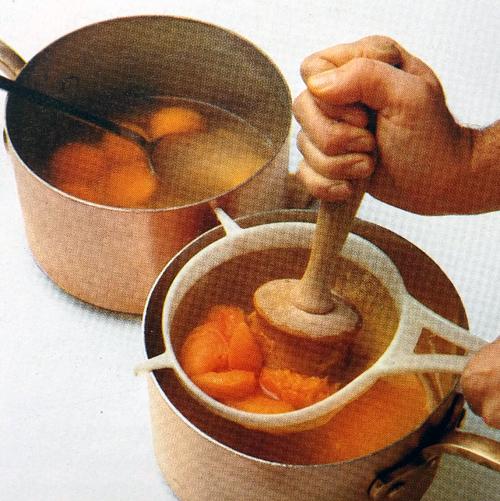 абрикосовый-коктейль-1