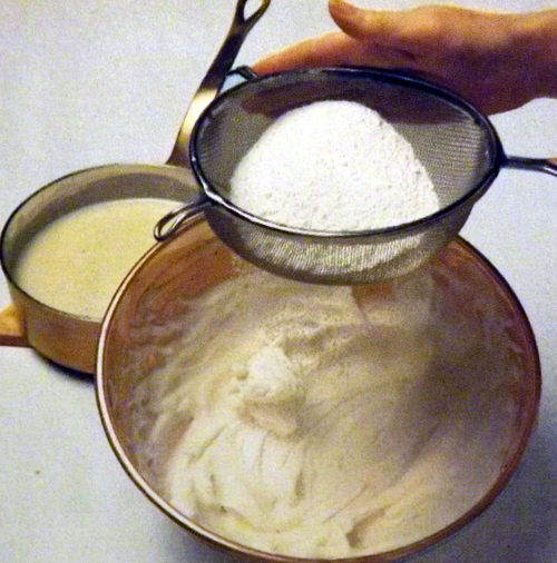шарики-из-белка-1