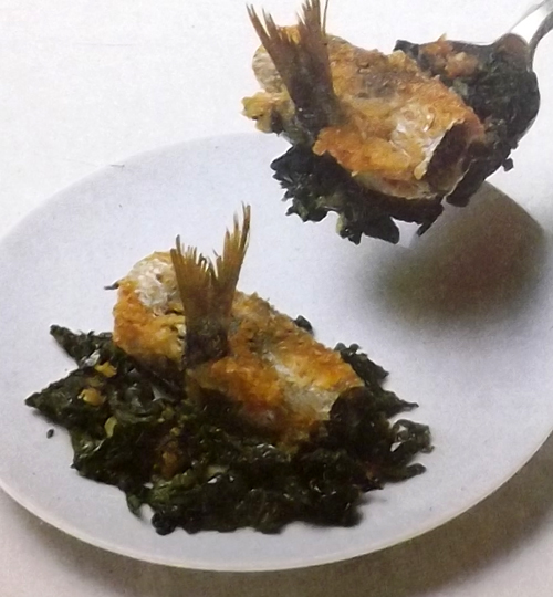 Сардины-рецепт-5