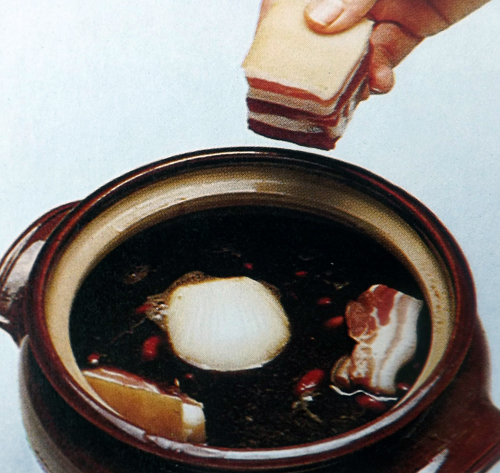 мясо-с-фасолью-2