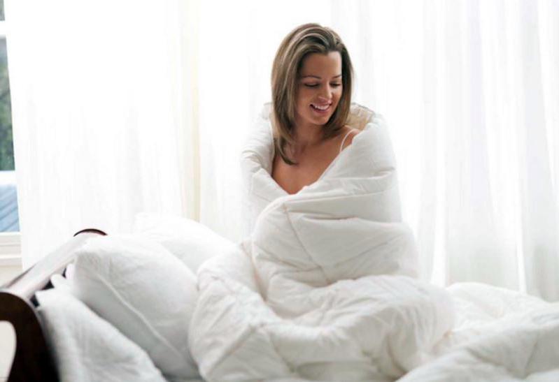 одеяла-1